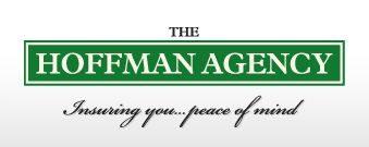 Hoffman.Agency.jpg