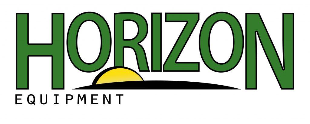 Logo_Horizon Black JPEG.jpg