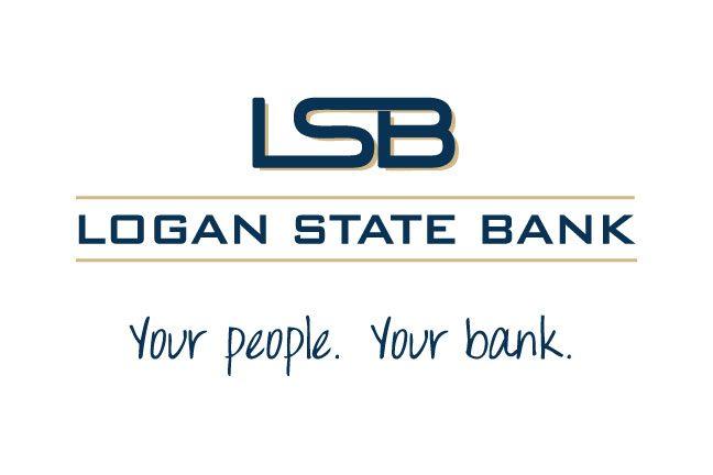 logan-state-bank-logo-tag-4c[2685].jpg