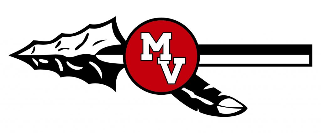 2015_02-04 Missouri Valley Logos - All_1 Primary Left.jpg