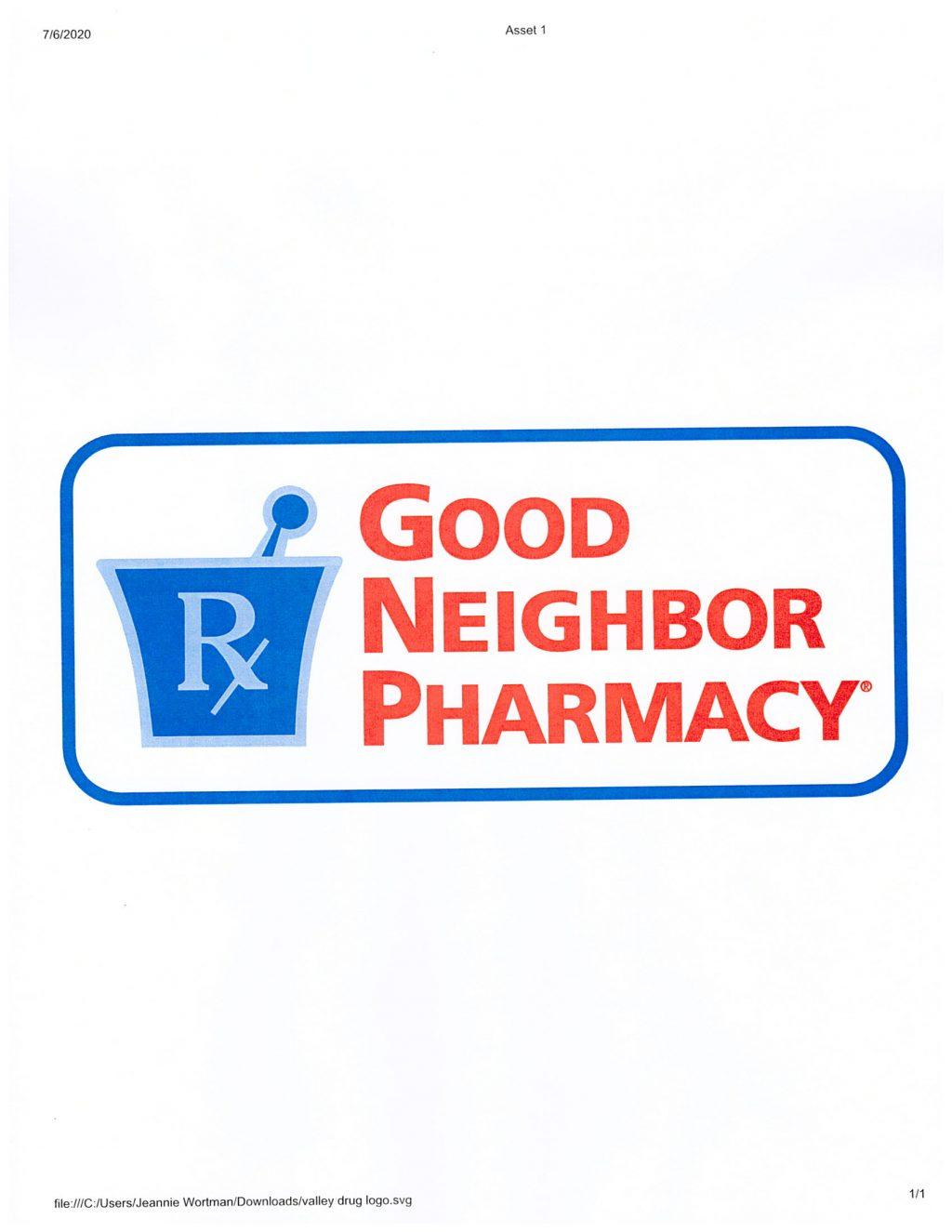 valley drug logo.jpg