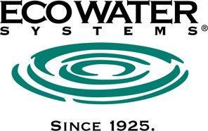 ecowater.jpg