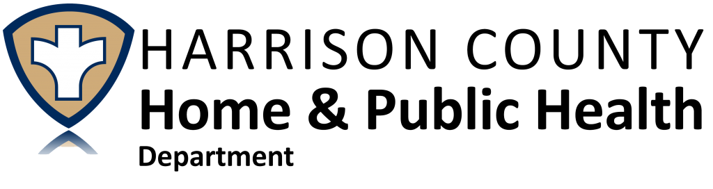 Harrison County Home & Public Health Logo.png