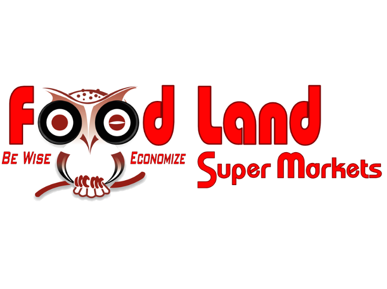 foodland_full-horizontal logo.png