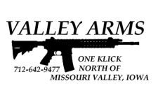 Valley.Arms.jpg