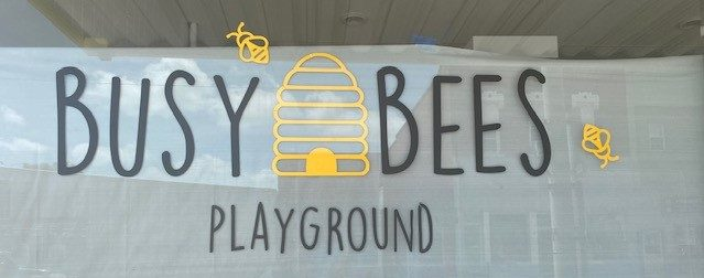 Busy Bees Playground.jpg