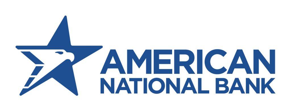 American National Bank logo.jpg