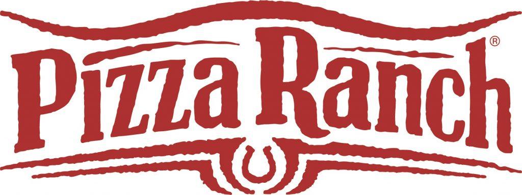 PR etched Nameplate v2.pizza ranch.jpg