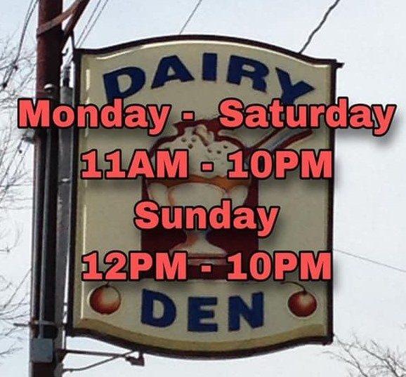 JC's Dairy Den .jpg