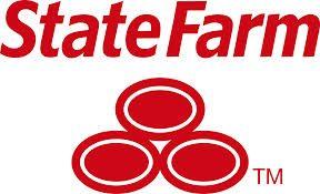 state.farm.jpg