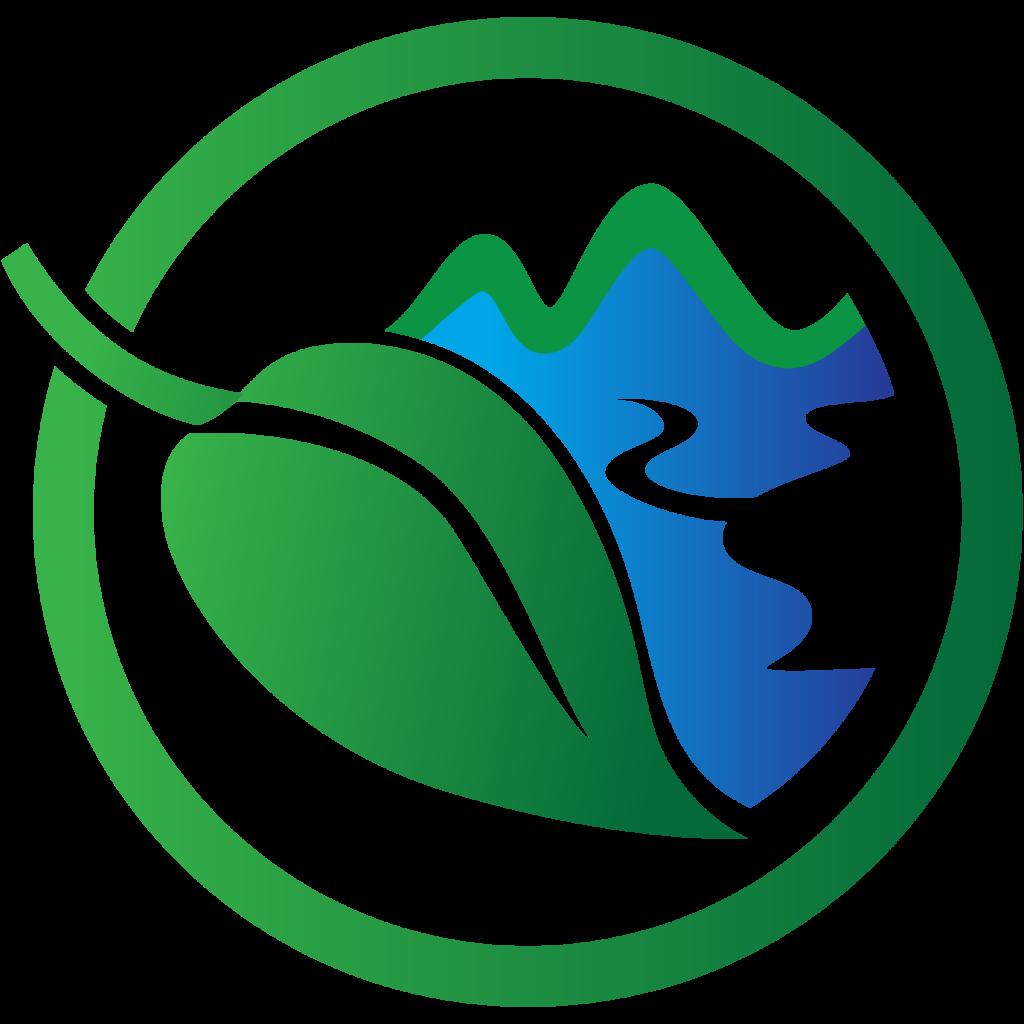 Loess Hills Envirn. logo.png