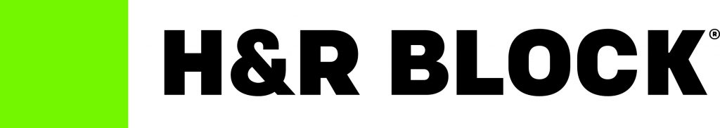 H&R Block Logo.jpg