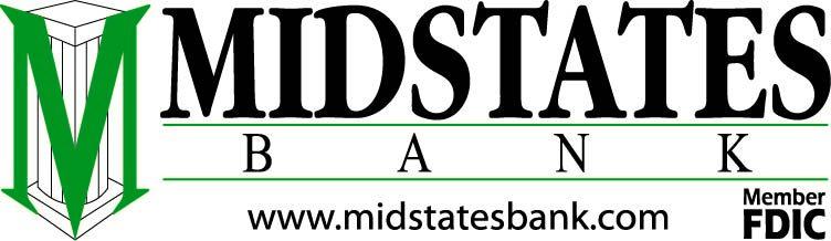 Midstates.jpg