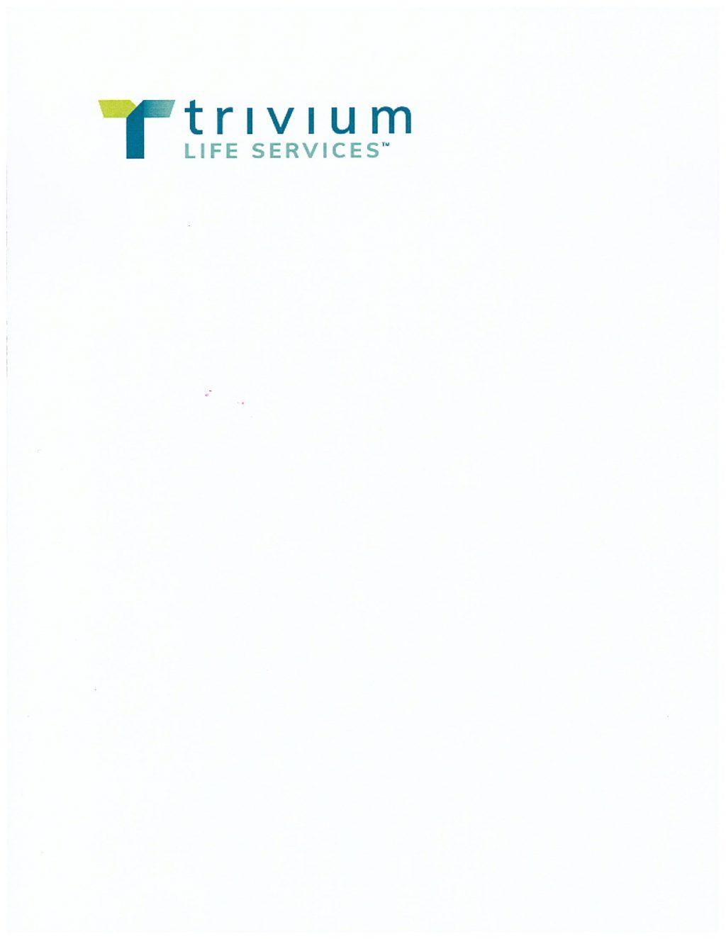 Trivium.jpg