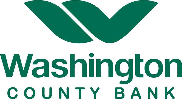 Wshington Co. Bank.jpg