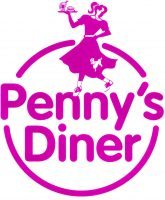 Pennys.Dinner.jpg