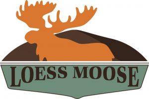 Loess Moose
